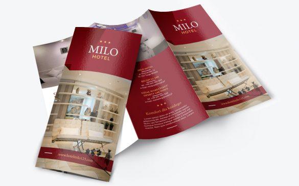 projekt-ulotki-hotel-czerwona-1-585x365 Home Cosmetics