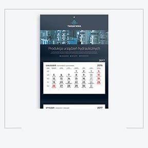 kat-kalendarze-firmowe Home Cosmetics