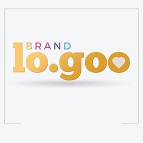 kat-logo Home Cosmetics