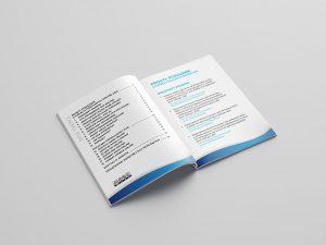 """katalog-folder-kasy-1-300x225 Kulisy realizacji folderu """"Kasy fiskalne online"""" dla firmy SAS24"""