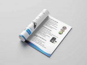 """katalog-folder-kasy-3-300x225 Kulisy realizacji folderu """"Kasy fiskalne online"""" dla firmy SAS24"""