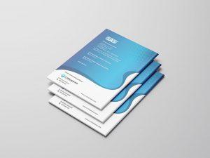 """katalog-folder-kasy-4-300x225 Kulisy realizacji folderu """"Kasy fiskalne online"""" dla firmy SAS24"""