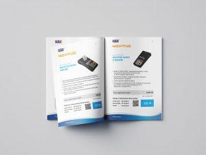 """katalog-folder-kasy-5-300x225 Kulisy realizacji folderu """"Kasy fiskalne online"""" dla firmy SAS24"""