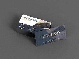wizytowka-firmowa2-300x225 Wizytówki firmowe, zrób dobre pierwsze wrażenie
